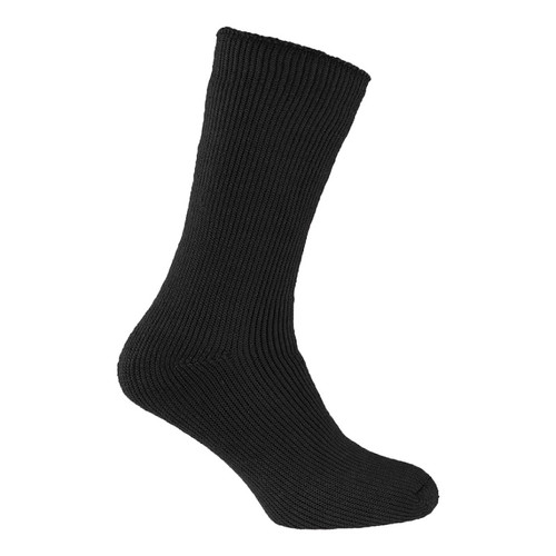 Action Thermal Socks