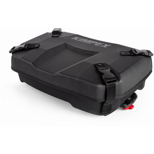 Kimpex Connect Adventure Tunnel Bag