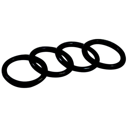 PowerMadd Snowmobile Windshield Medium O-Ring