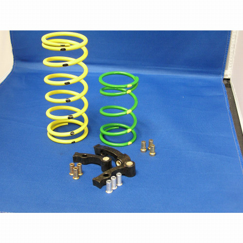 Dalton Can-Am Renegade 800 Mudrunner Clutch Kit