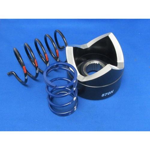 Dalton Polaris Sportsman 570 Clutch Kit