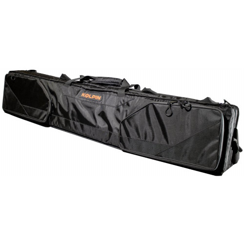 Kolpin UTV Double Gun Soft Case