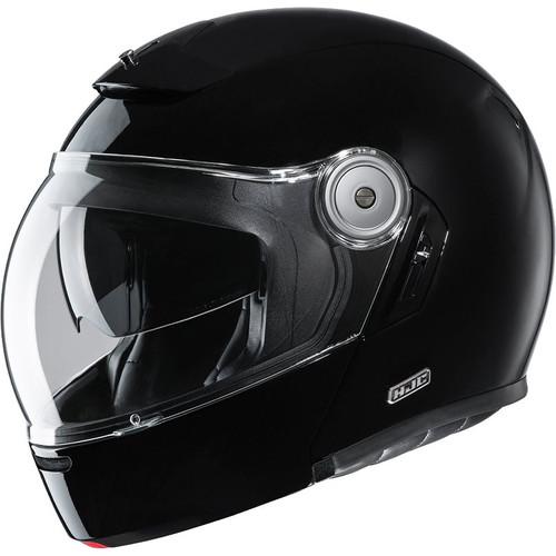 HJC V90 Solid Helmet