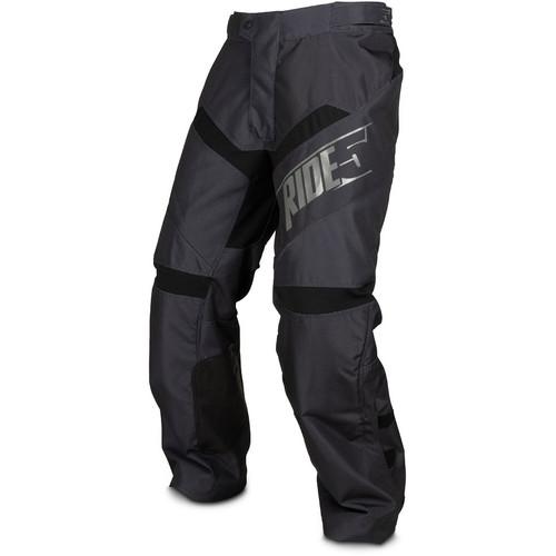 509 R-Series OTB Pants (Stealth)