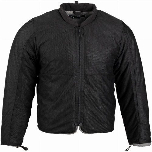 509 R-200 Ignite Heated Jacket Liner (Black)
