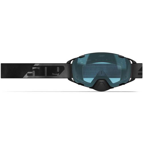 509 Aviator 2.0 Fuzion Goggles