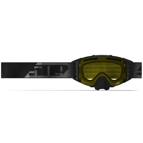 509 Sinister X6 Fuzion Flow Goggles