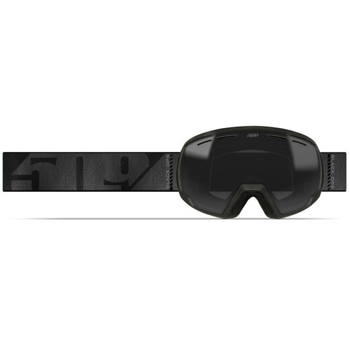 509 Youth Ripper 2.0 Snow Goggles