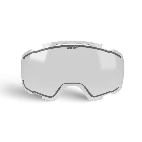 509 Aviator 2.0 Ignite Electric Lens