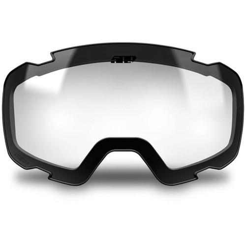 509 Aviator 2.0 Fuzion Lens