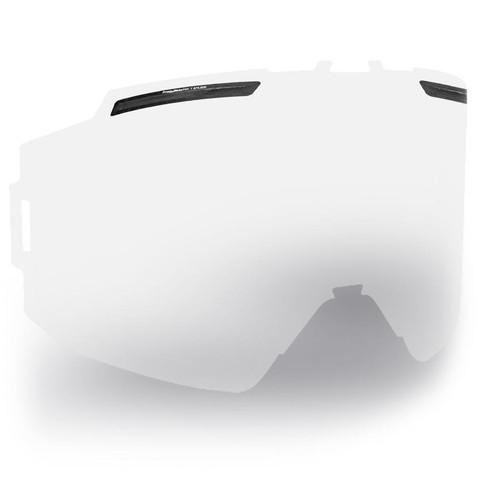 509 Sinister X6 Fuzion Flow Lens