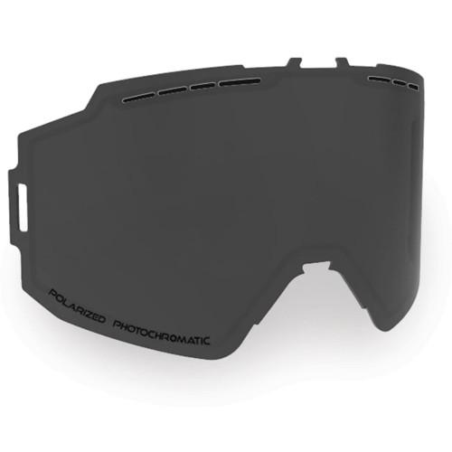 509 Sinister X6 Lens