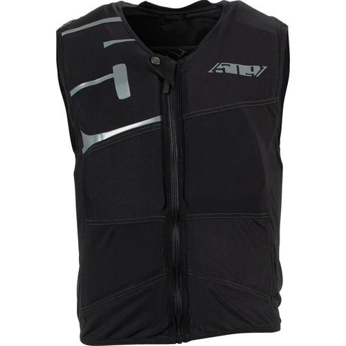 509 R-Mor Protection Vest (Black)