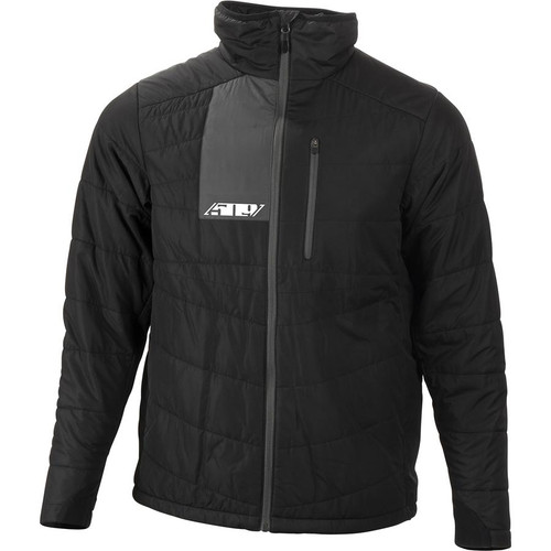 509 Syn Loft Insulated Jacket (Black Ops)