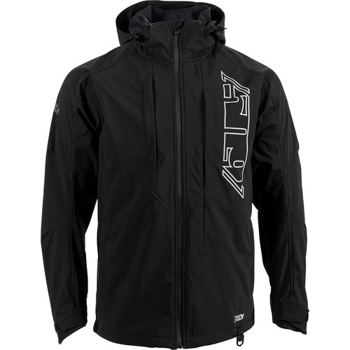 509 Tactical Elite Non-Insulated Jacket