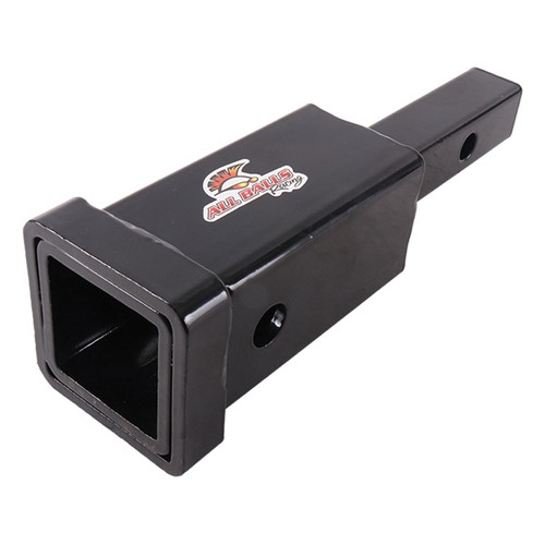 All Balls ATV/UTV EZ Hitch Adapter