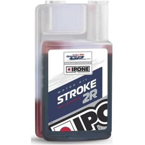 Ipone Stroke 2 R Oil