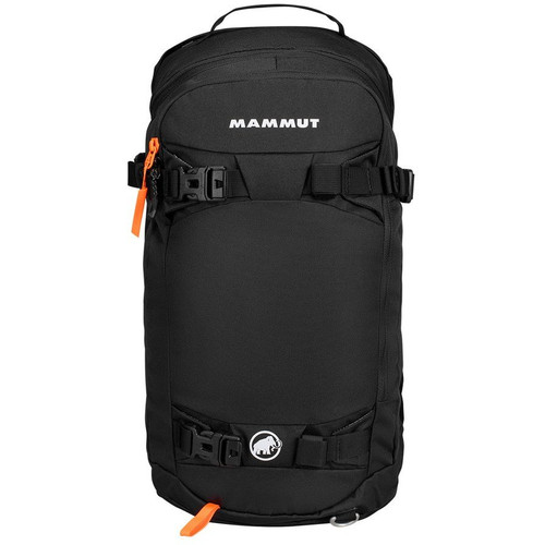 Mammut Nirvana 25L Backpack