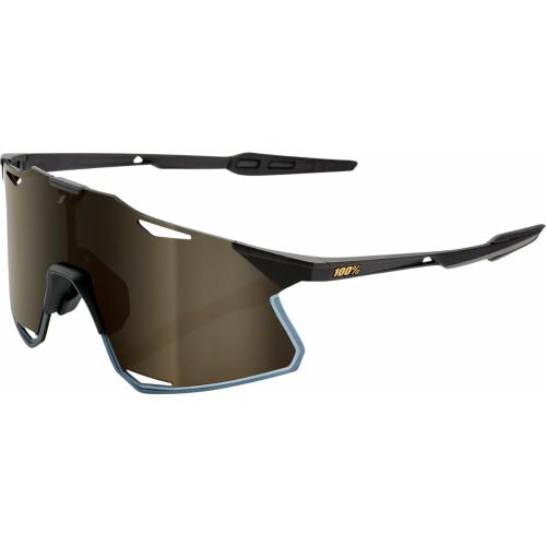 100 Percent Hypercraft Sunglasses