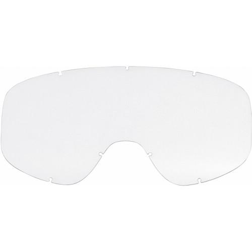 Biltwell Moto 2.0 Goggle Lens