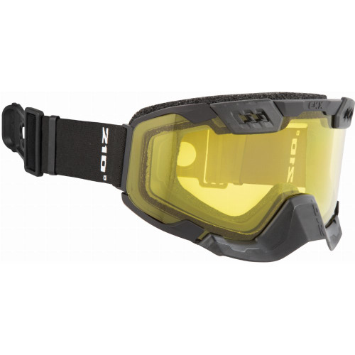 CKX 210° Backcountry Controlled Ventilation Snow Goggles