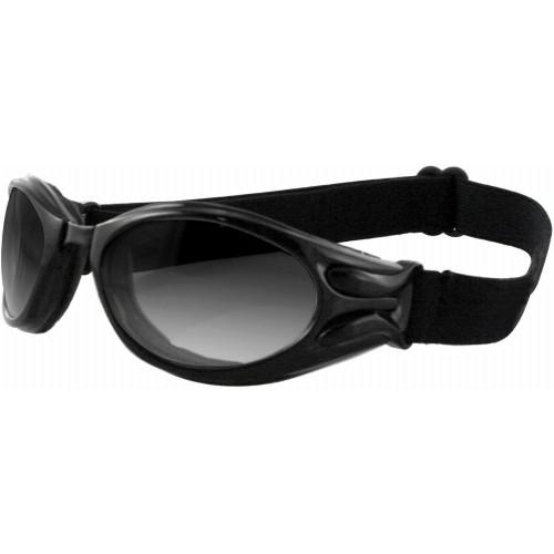 Bobster Igniter Photochromic Goggles