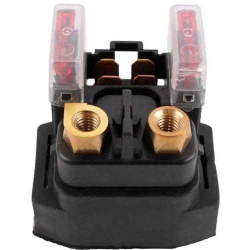 Arrowhead ATV/UTV Starter Solenoid for Yamaha