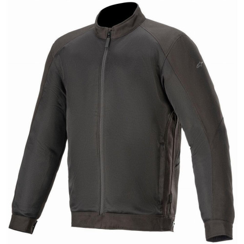 Alpinestars Calabasas Air Jacket