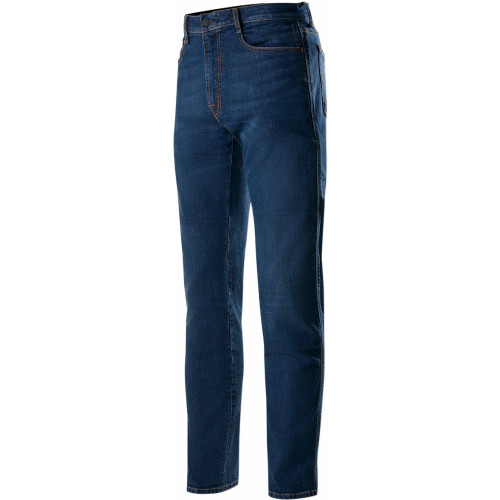 Alpinestars Copper 2 Jeans