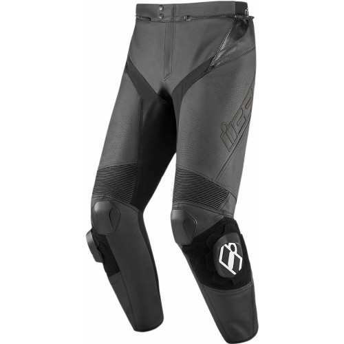 Icon Hypersport 2 Prime Pants
