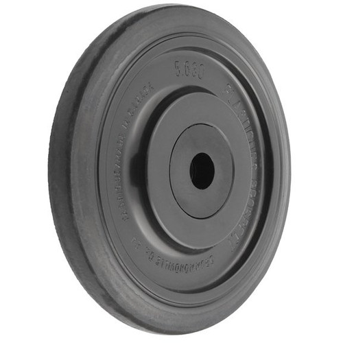 Kimpex Plastic Snowmobile Idler Wheel