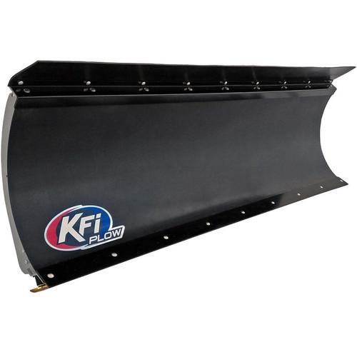 KFI ATV/UTV Pro-Poly Plow Blade (Plow Kit Step 1)