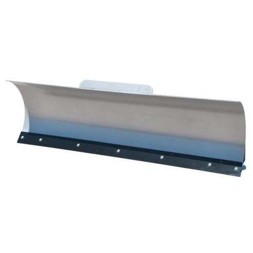 KFI Straight Plow Blades (Plow Kit Step 1)