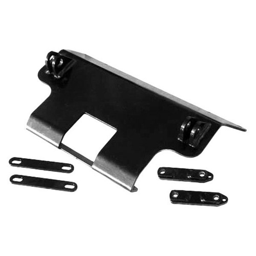 KFI ATV/UTV Plow Mount (Plow Kit Step 3)