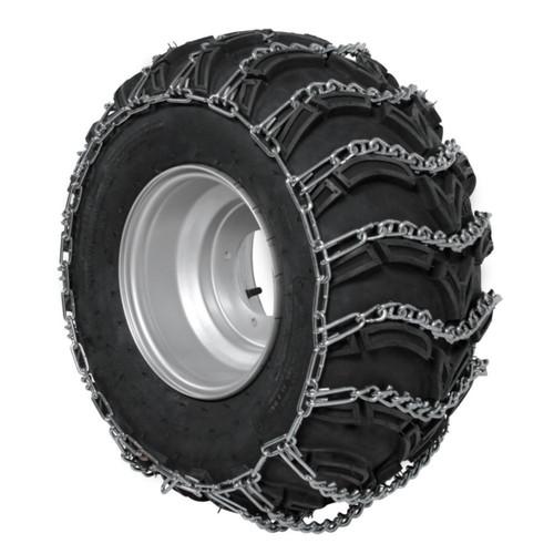V-Bar 2 Space ATV Tire Chains