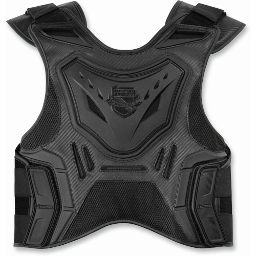 Icon Field Armor Stryker Vest