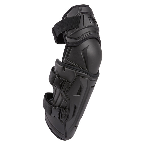 Icon Field Armor 3 Knee Guards