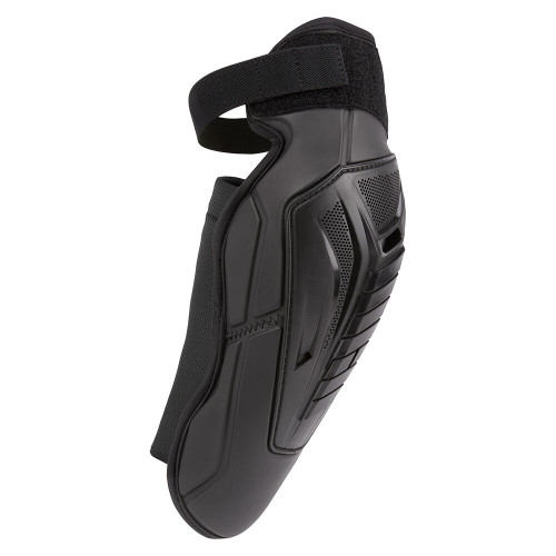 Icon Field Armor 3 Elbow Guards