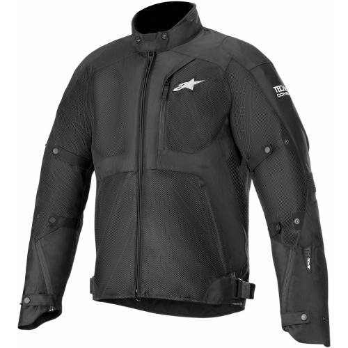 Alpinestars Tailwind Air Waterproof Jacket