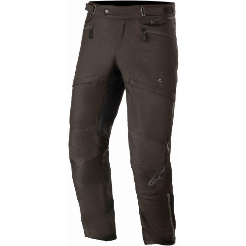 Alpinestars AST-1 V2 Waterproof Pants (Black)