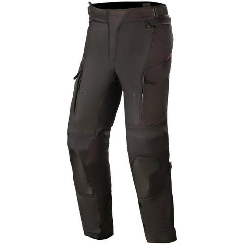 Alpinestars Womens Stella Andes V3 Drystar Pants