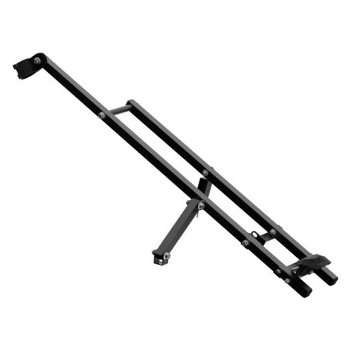 Seizmik Armory R1-Rack for Polaris RZR XP 1000