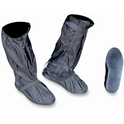 Gears Waterproof Rain Boot Covers