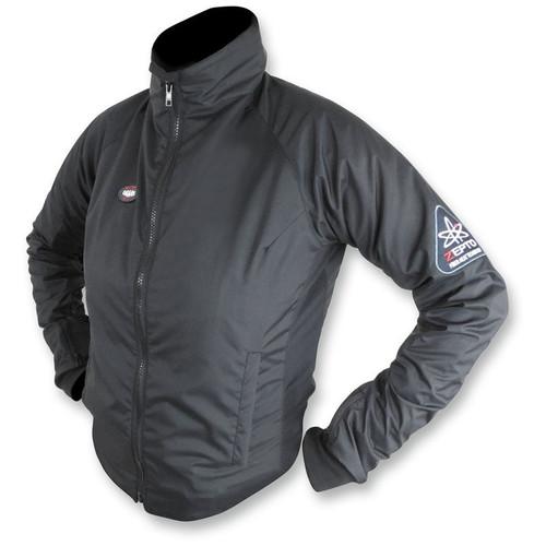Gears Womens Gen X-4 Heated Jacket Liner