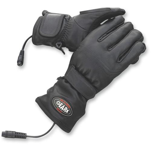 Gears Gen X-4 Heated Gloves