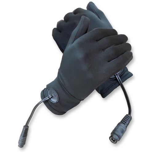 Gears Gen X-4 Heated Glove Liners