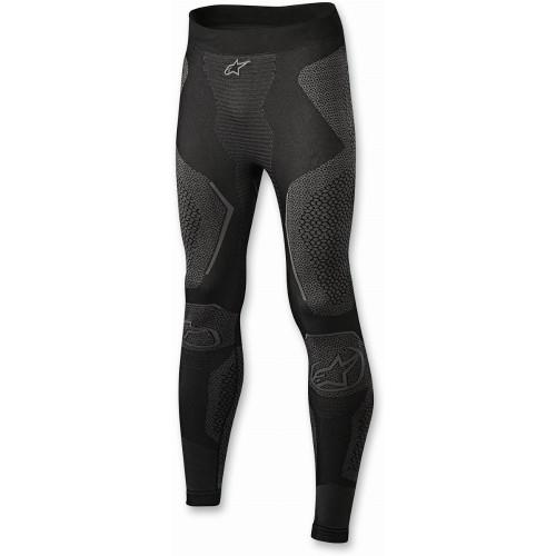 Alpinestars Ride Tech Winter Bottom (Black/Gray)