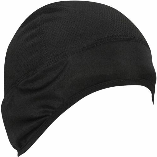 Zan Headgear Coolmax Skull Cap