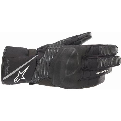Alpinestars Andes V3 Drystar Gloves
