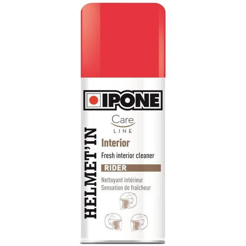 Ipone Helmet'In Cleaner